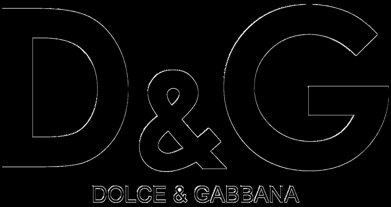 D&G+-+Logo