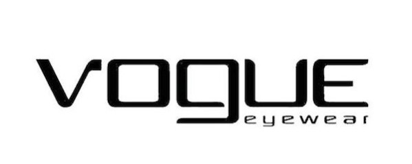 Logo-vogue-gafas-e1367311207956