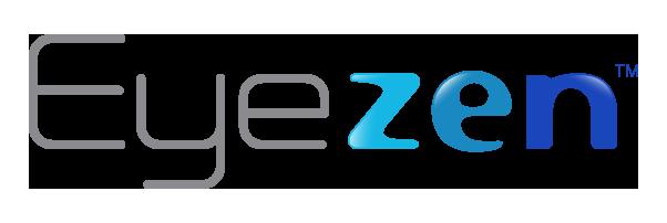 eyezen-logo-600x200