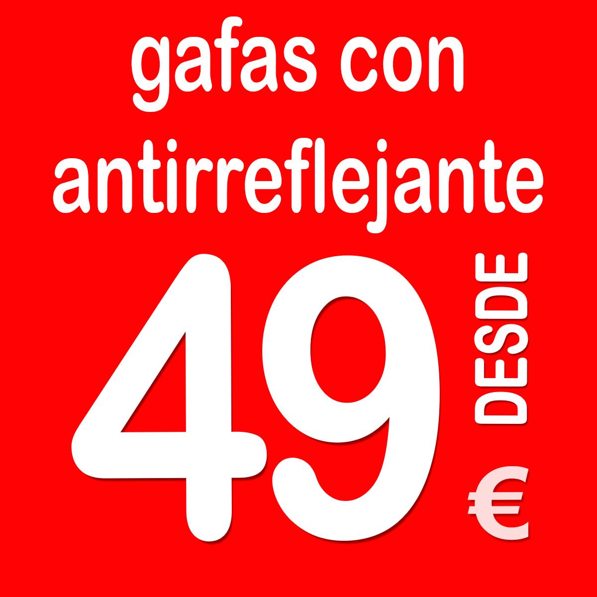 oferta-49