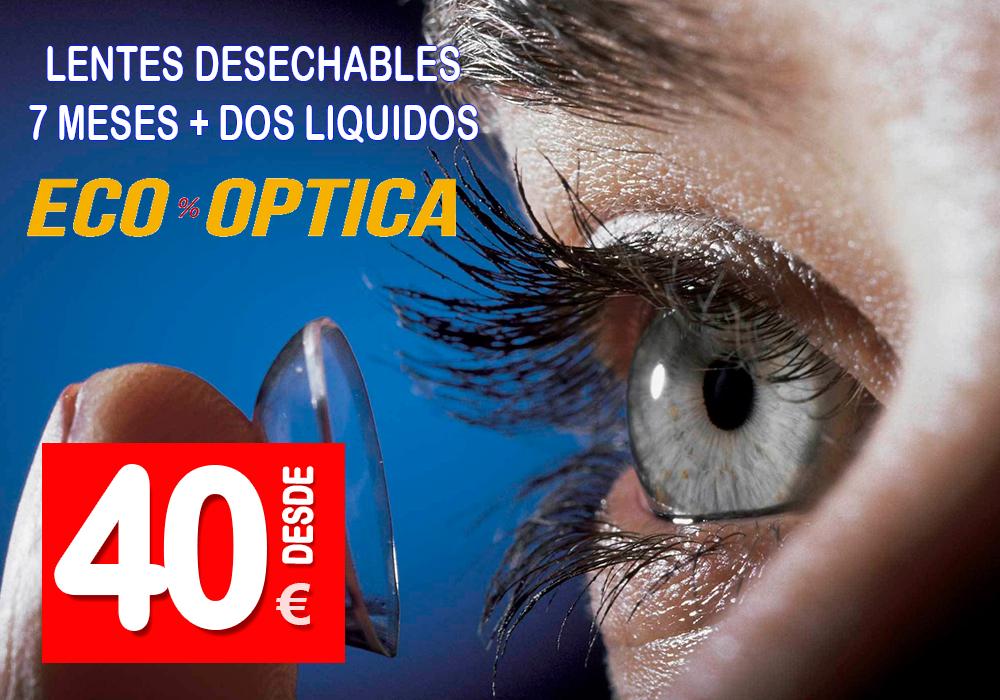 oferta-lentillas-2
